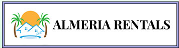 To Almeria Rentals home page