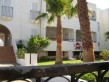 An apartment in the Mojacar area