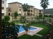 An apartment in the Valle de Este Golf and Leisure Resort area